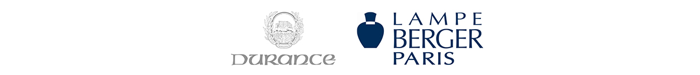 merken parfums